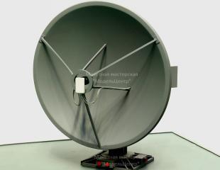 antenna-7