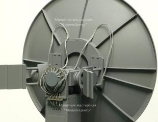 antenna-8