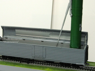 pu-vagon-2