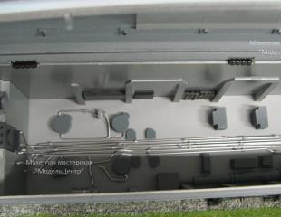 pu-vagon-4