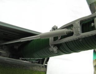 pu-vagon-5