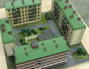 chechnya-01