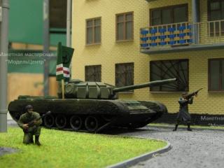 chechnya-11