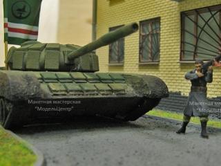 chechnya-12