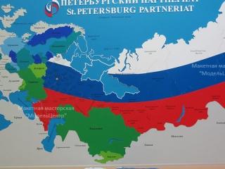 karta-partneriat2014-07