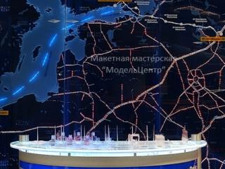 maket-karta-gazprom-03
