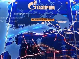 maket-karta-gazprom-04