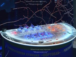 maket-karta-gazprom-05