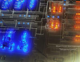 maket-karta-gazprom-06