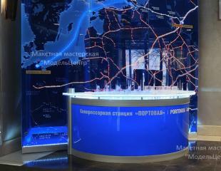 maket-karta-gazprom-10
