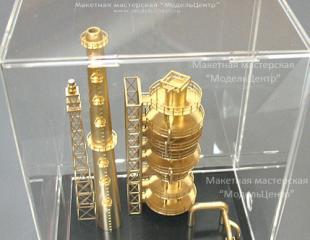 vyshka-2