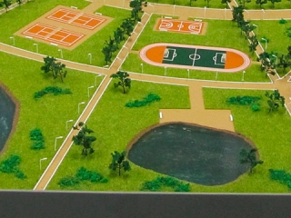 park-03