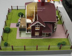 house_a2