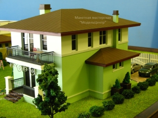 townhouse-2
