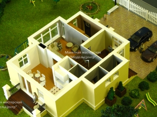 townhouse-6