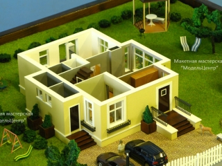 townhouse-7