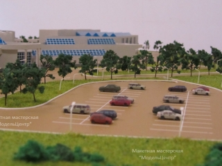 bolnica-13