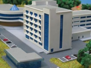 hotel_010
