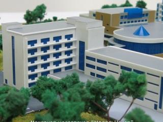hotel_011